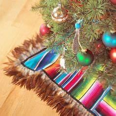 1000 images about Mexican Christmas Ornaments to Make on