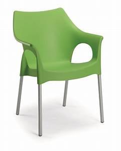 Gartenstühle Kunststoff Grün : best stapelsessel vegas apfelgr n 49610030 real ~ Eleganceandgraceweddings.com Haus und Dekorationen