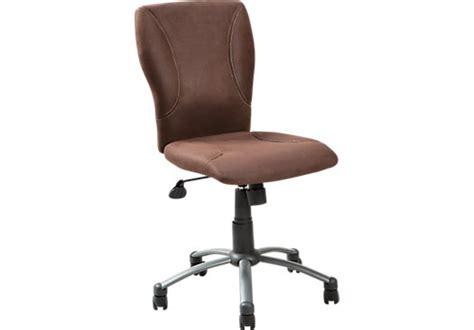 quality images for brown leather office chair 32 amazon
