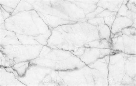 white marble tile 15 marble patterns psd png vector eps format