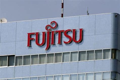 Fujitsu เผยผลประกอบการไตรมาสแรก ขาดทุนจากการดำเนินงาน ...