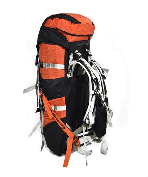 keril avtech jual tas gunung keril 60 liter avtech seri bukan consina atau eiger di lapak cireboner