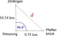 Diagonale Eines Quadrats Berechnen : ber mathematik mathematische hintergr nde ~ Themetempest.com Abrechnung