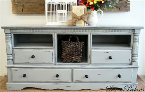dresser turned into tv stand how to make a dresser into a tv stand woodworking