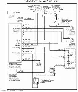 Kelsey Electric Brake Controller Wiring Diagram