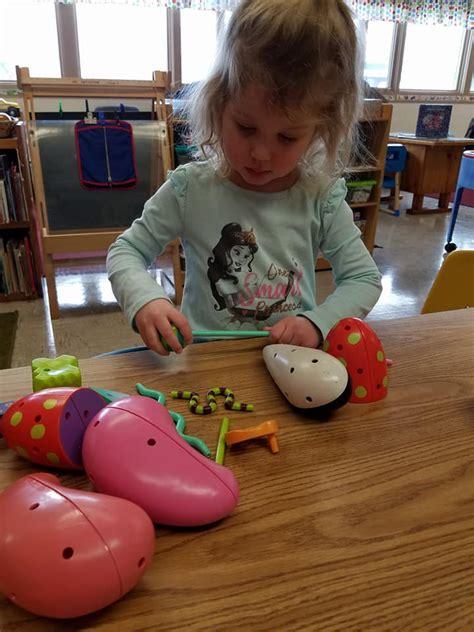learning tree preschool of lake preschool 542 | ?media id=1562087257201383