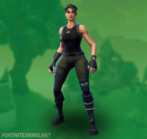 commando fortnite outfits gaming wallpapers fashion
