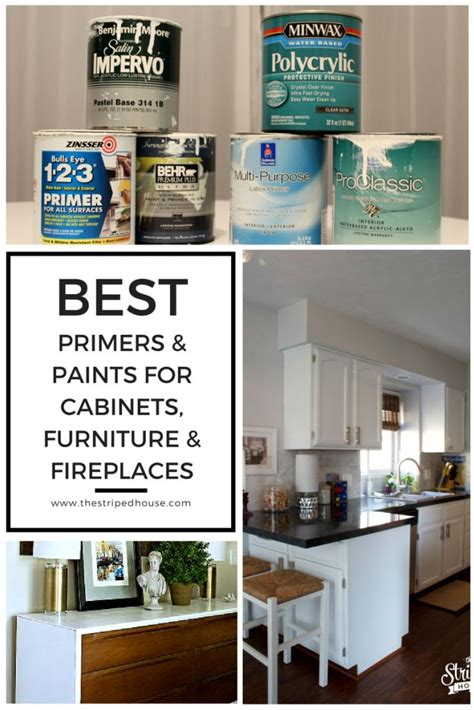 primer for painting kitchen cabinets 25 best ideas about best paint for cabinets on 7585