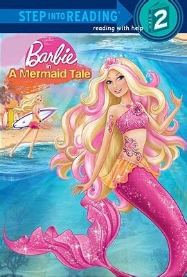 barbie   mermaid tale  christy webster