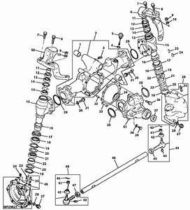 Maalsung  U2022 Blog Archive  U2022 Diagram Of Front Axle Wheel On
