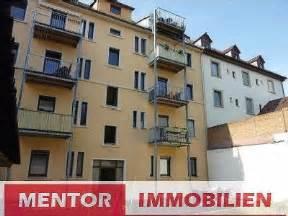 Wohnung Schweinfurt Mieten : wohnung mieten in schweinfurt ~ Yasmunasinghe.com Haus und Dekorationen