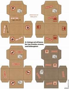 Schöne Boxen Zum Verstauen : vorlage f r sch ne faltschachteln faltboxen zum ausdrucken printables pinterest ~ Bigdaddyawards.com Haus und Dekorationen