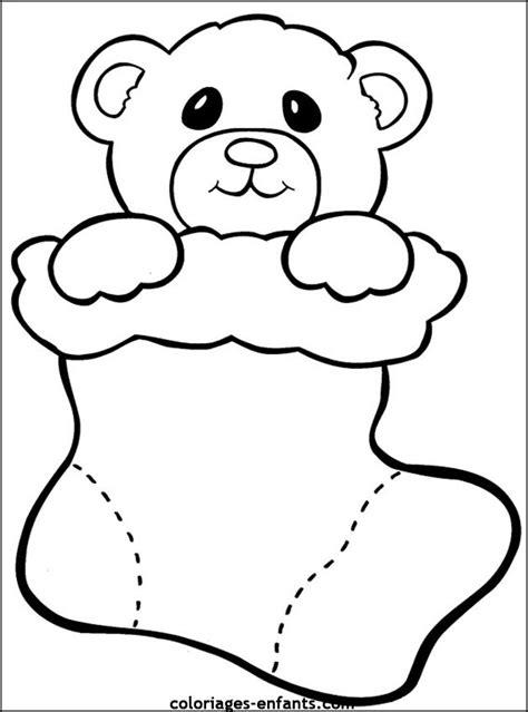 s 233 lection de dessins de coloriage no 235 l 224 imprimer sur laguerche page 6