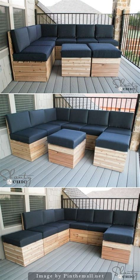 Diy Lounge Sofa by 25 Best Ideas About Modular Furniture On Pinterest