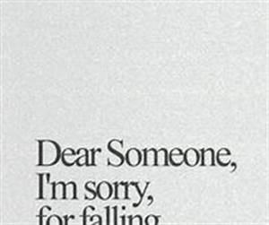 Im Sorry Tumblr | www.pixshark.com - Images Galleries With ...