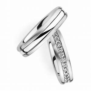 wedding bands band and couple on pinterest With platinum wedding rings for couples