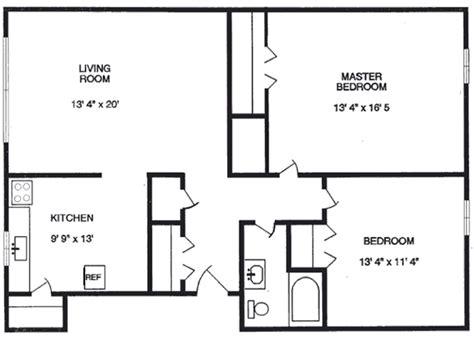 Bedroom Door Size Marceladickcom