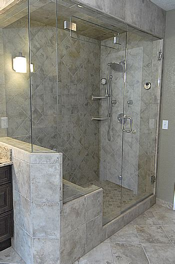 5 types of bathroom tile for the shower area 2468 home