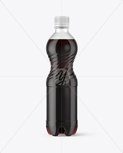 ✓ free for commercial use ✓ high quality images. Download 15l Plastic Bottle With Cola Drink Mockup ...