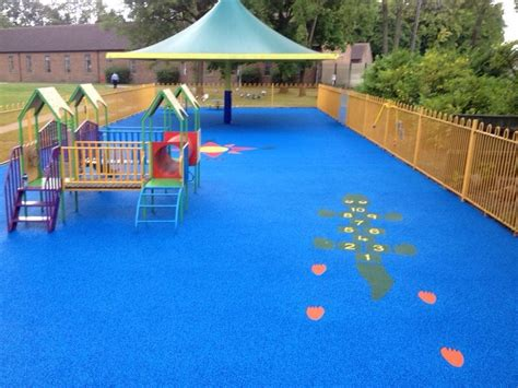 poured rubber flooring suppliers pour suppliers wetpour rubber granules supplies