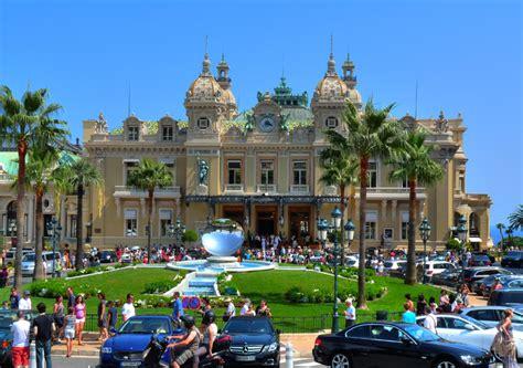 casino monte carlo a photo from monte carlo trekearth