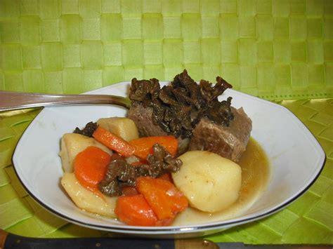 cuisine attitude metsgourmandises cuisine attitude