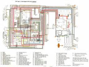 HD wallpapers wiring diagram for zig cf9