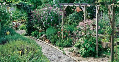 Deko-ideen Für Den Naturgarten