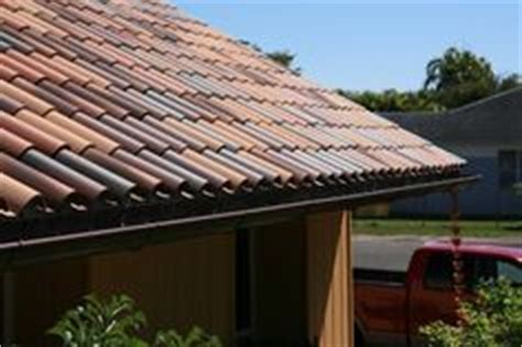 1000 images about santa fe clay tile roof the falls fl