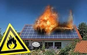 Solaranlage Einfamilienhaus Kosten : photovoltaik planung f rderung kosten von pv solarstrom ~ Lizthompson.info Haus und Dekorationen