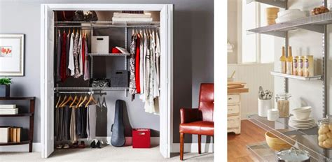 best floor for laundry room closet organizers and closet systems
