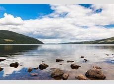 Loch Ness Accommodation Self Catering, B&Bs & More