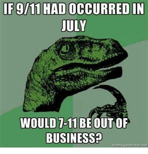 25 Best Memes About Business Meme Business Memes 25 Best Memes About Business Meme Business Memes