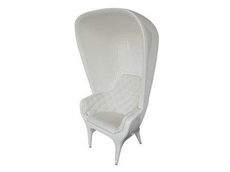 Bd Barcelona Showtime Poltrona Lounge Chair By Jamie Hayon