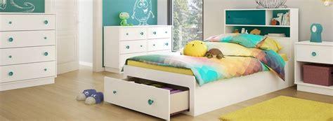 bedroom furniture buy wooden bedroom furniture online india