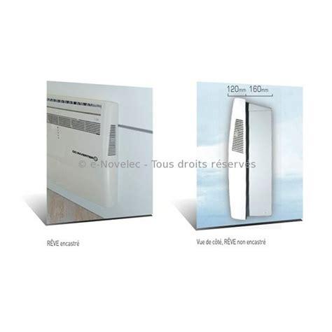 climatisation sans groupe exterieur climatisation sans moteur exterieur 100 images attrayant climatisation sans moteur exterieur