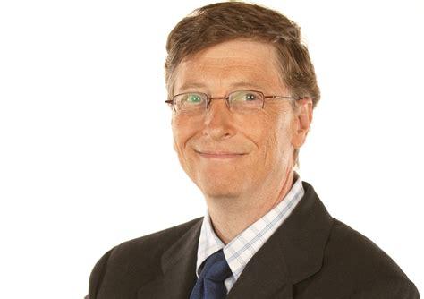 Bill Gates Resumen De Su Biografia by Breve Biograf 237 A De Bill Gates Master Marketing