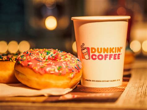 All you need to do is enter your location into the. Dunkin' Donuts offering free coffee Monday if Eagles win Super Bowl - pennlive.com