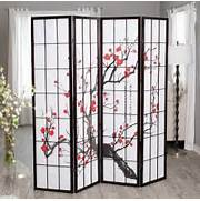Privacy Screens For Bedrooms Uk by Room Dividers Furniture Accessories With An Aesthetic Touch For Privacy F