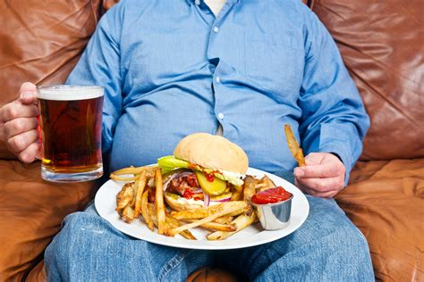 cuisin addict food addiction signs you 39 re addicted to food reader 39 s