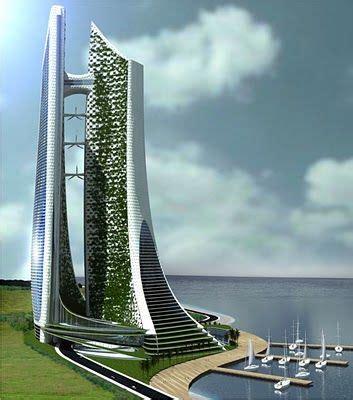 2826 best Futuristic architecture images on Pinterest