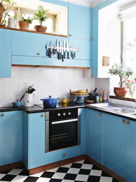 colores  cocinas ideas  decorar la cocina