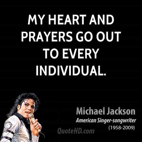 Michael Quotes Michael Jackson Quotes Quotesgram