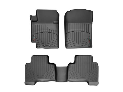 weathertech floor mats grand top 28 weathertech floor mats grand weathertech floor mats floorliner for jeep grand