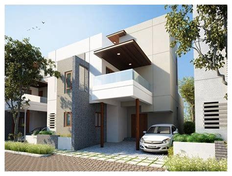 home design exterior software best 3d studiomax interior design course black iz it