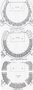 shakespeare39s globe theatre seating plan londontheatrecouk With globe theatre floor plan