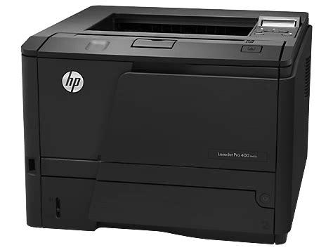 Hp 3y nbd laserjet m401 hw support, u5z49e; HP LaserJet Pro 400 Printer M401a price in Pakistan