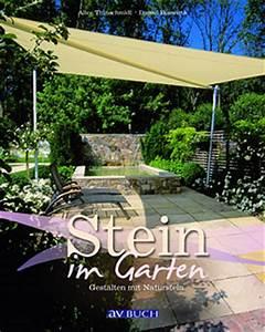 Naturstein Im Garten : stein im garten gestalten mit naturstein ~ A.2002-acura-tl-radio.info Haus und Dekorationen