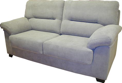 Emily Sofa by Emily Sofa Emily Sofa Luxury Bespoke Beaumont Fletcher