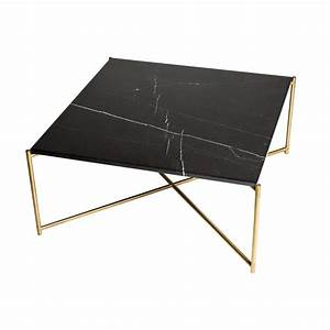 amazon dorel living faux marble lift top storage coffee With real marble coffee table